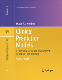 Clinical Prediction Models, 2019